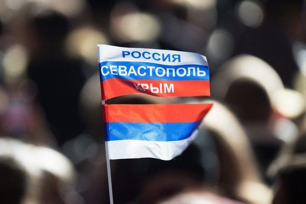 """""""Считать вам, не пересчитать"""": россияне ответили Волкеру на заявление, что Крым должен быть с Украиной"""