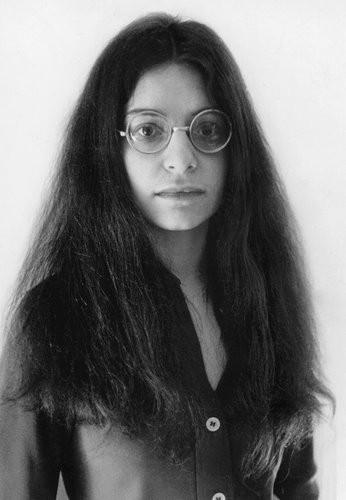 Матери-основательницы радикального феминизма: Шуламит Файрстоун (1945-2012)