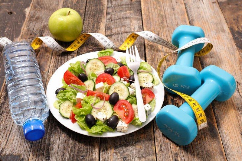Можно ли похудеть, если не есть после 18.00? вода, диета, живот, пища, похудание, почемучка, результат, эффект