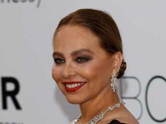 Актрису Орнеллу Мути приговорили к 8 месяцам тюрьмы