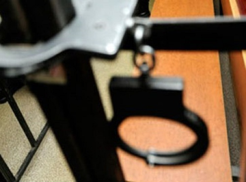 В Москве задержали еще двоих мужчин, кидавших яйца в здание ФСБ на Лубянке