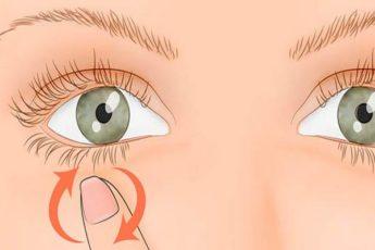 Картинки по запроÑу Почему века одного глаза дергаетÑÑ? Сигналы тела — Ñто то, что оно хочет Ñказать вам