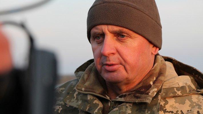 «Захлебнутся в грязи»: перспективы нападения ВСУ на Донбасс