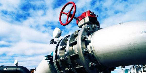 Иран запустил газопровод, чтобы избавиться отимпорта туркменского газа
