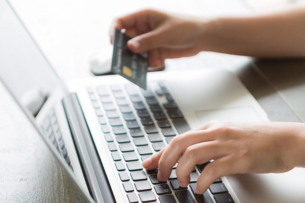 В соцсетях участились случаи банковского мошенничества