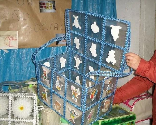 Вязаные джемпера спицами со схемами и описанием для женщин