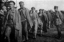 Скелет в польском шкафу. Нацистские садисты во многом повторили действия своих польских предшественников