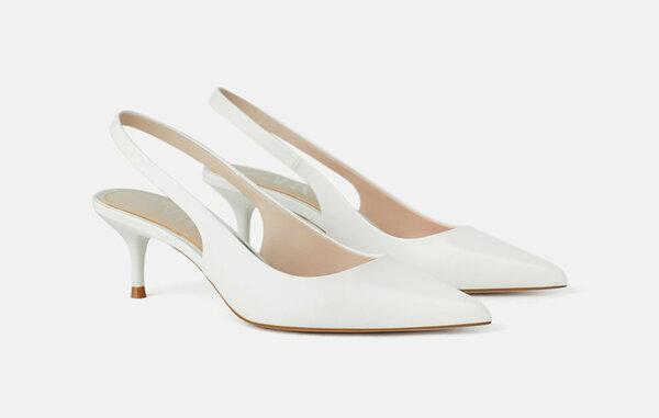 Туфли Zara, цена 2 599 руб