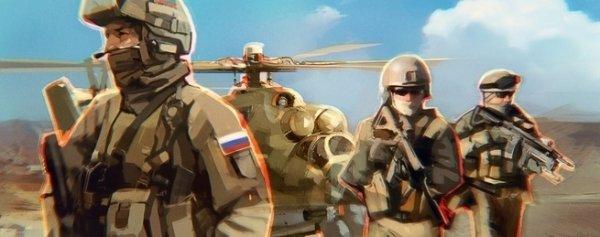 Россия уничтожила «стратегическое преимущество» США, превратив его в «гибель»