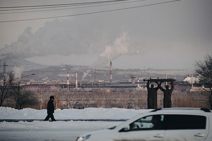 Назван российский город с самым дешевым жильем