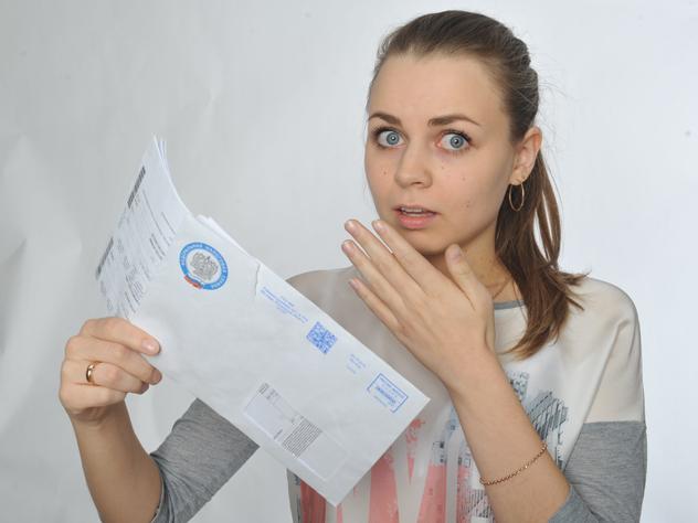 Налоги на авто, недвижимость и продажи на Avito: за что придется платить россиянам?