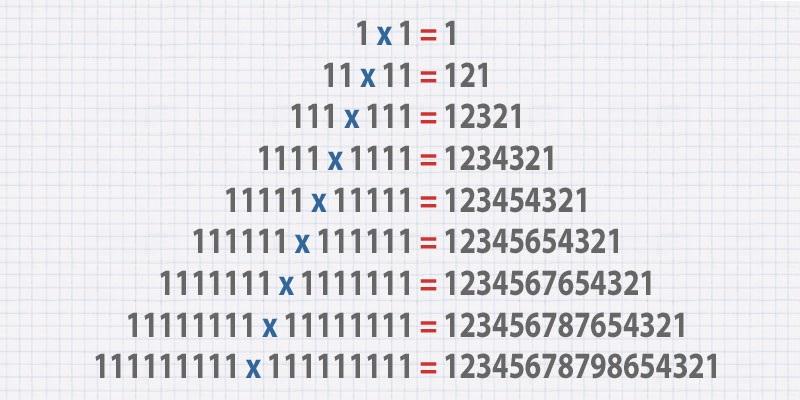 10 ХИТРЫХ ТРЮКОВ Как научить ребенка математике
