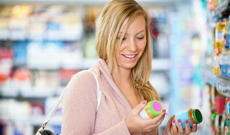 Как маркетологи дурят потребителей