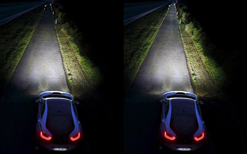 Путешествуем ночью: несколько простых советов