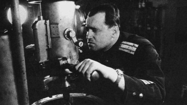 «Иван-Дурак»: какой манёвр советских подводников так называют американцы