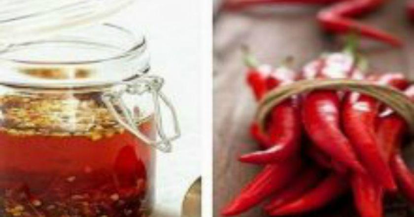 Может вылечить ревматизм: это натуральное домашнее масло невероятно удивительно