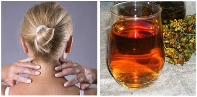 Опасный остеохондроз: какие …