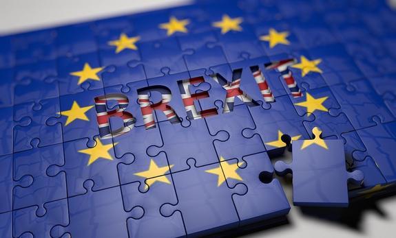В марше против Brexit в Лондоне приняли участие более 1 миллиона человек