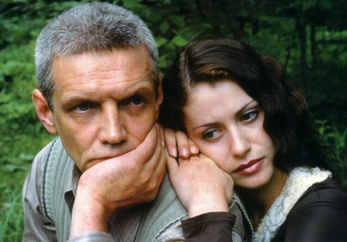 «Мастер и Маргарита». / Фото: www.lamp.im