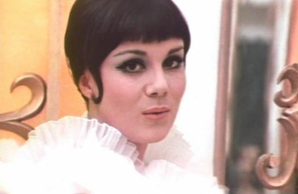 Убийца или невиновная: судьба советской актрисы