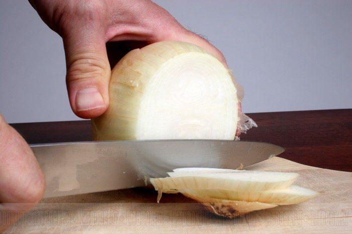 Кулинарные хитрости для рачительных хозяек