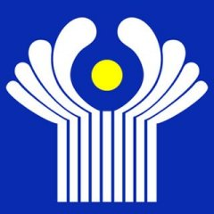 В Беловежской пуще подписано соглашение о распаде СССР и создании СНГ