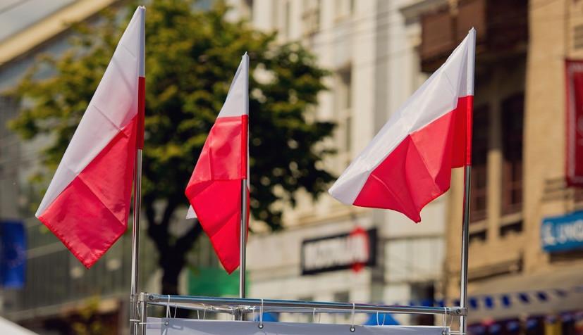«Карта поляка»: незамысловатые мечты сегодняшних украинцев