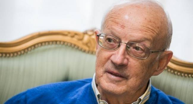 Пионтковский: Путин может забрать всю Украину, Трамп забил последний гвоздь