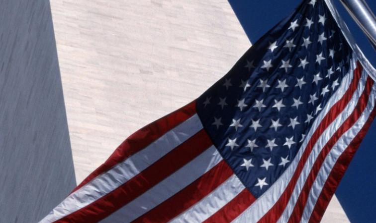 СМИ: Американские конгрессмены все-таки приедут в Россию