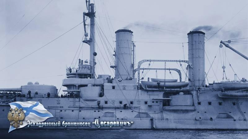 Размышления об эффективности японской среднекалиберной артиллерии в Цусиме. Ч. 2