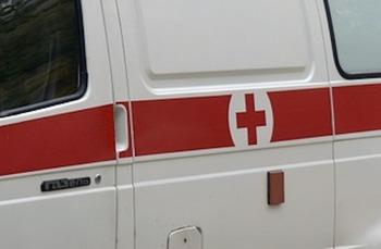 Ребенок погиб в Красноярском крае при взрыве газового баллона в автомобиле
