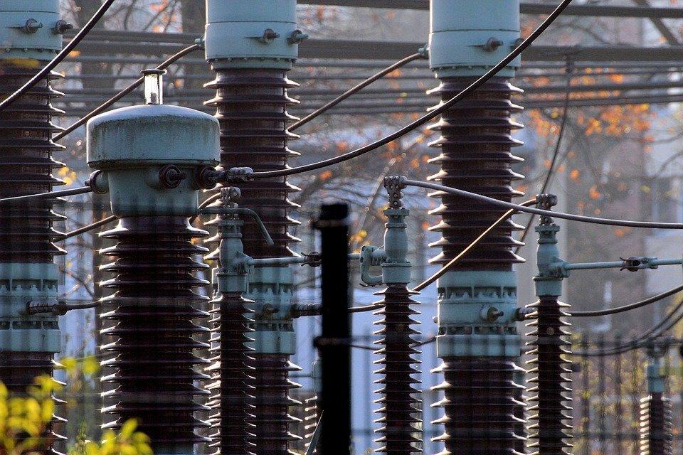 Энергетическая безопасность: Россия поставила жесткие условия Прибалтике