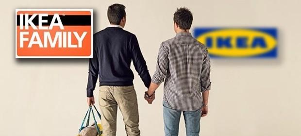 Братья прикидывались геями ради убежища в Финляндии