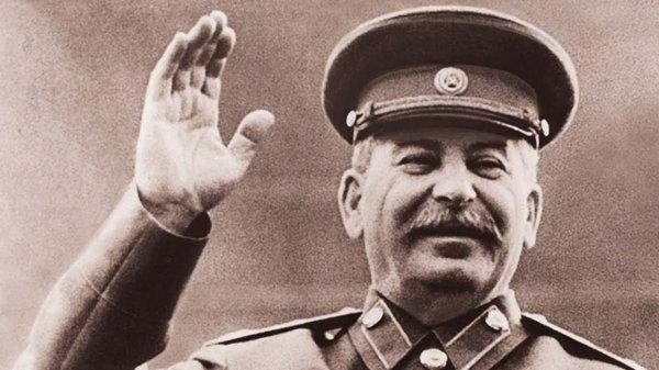А была ли депортация народов или почему при Сталине переселяли народы?