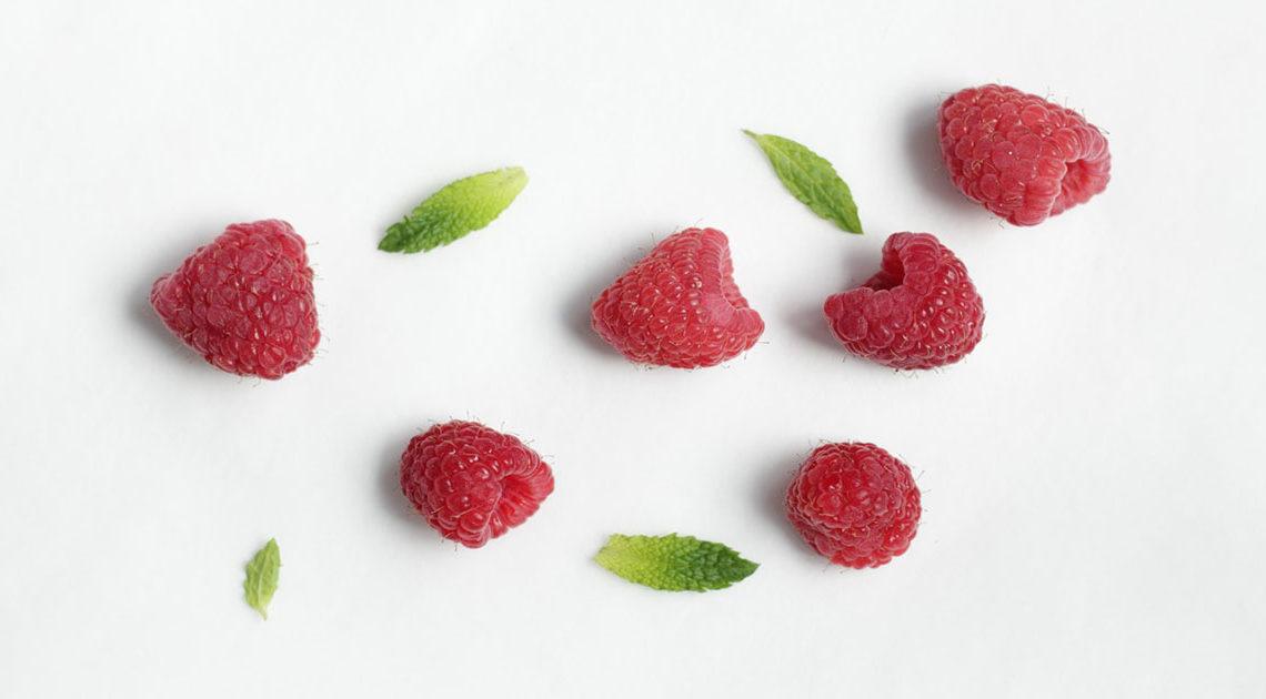 10 продуктов, которые могут помочь повысить иммунитет