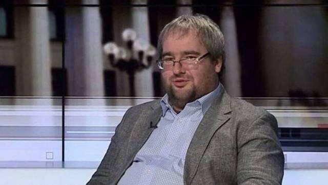 Корнейчук оценил заявление П…