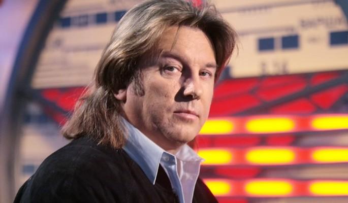 Юрий Лоза скорбит по умершему создателю Playboy