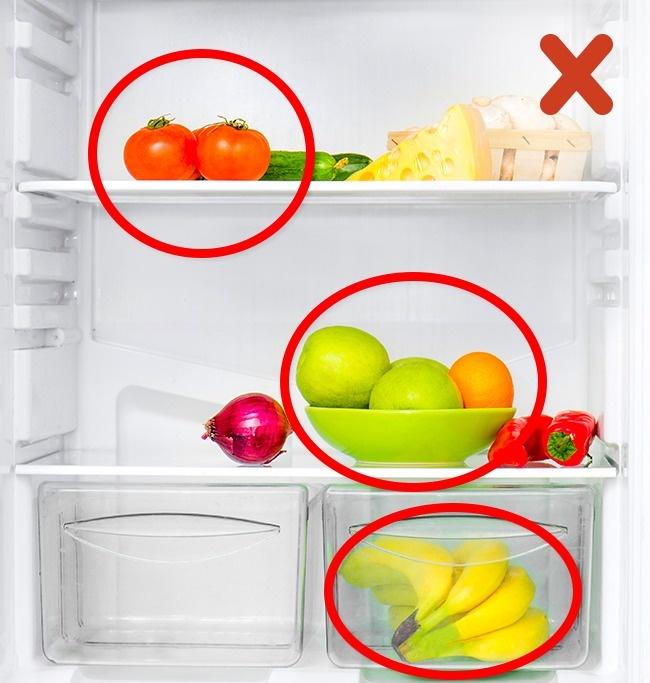 15 типичных ошибок, которые мы каждый день совершаем на кухне