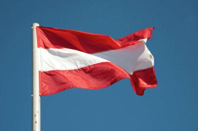 Новое правительство Австрии настроено отменить антироссийские санкции