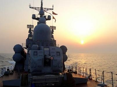 США потребуются десятки лет, чтобы догнать Россию