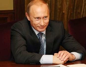 Владимира Путина ждут на свадьбе главы МИД Австрии