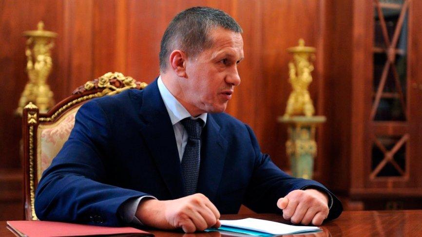 По 30 миллиардов рублей в го…