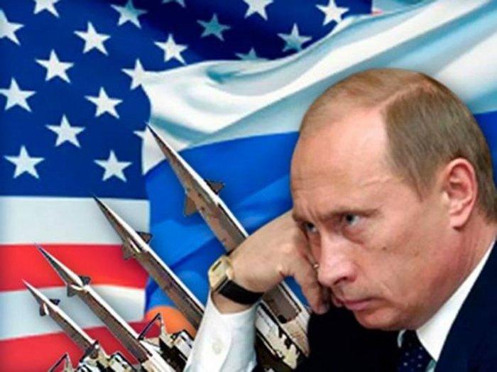Военная разработка России, к…
