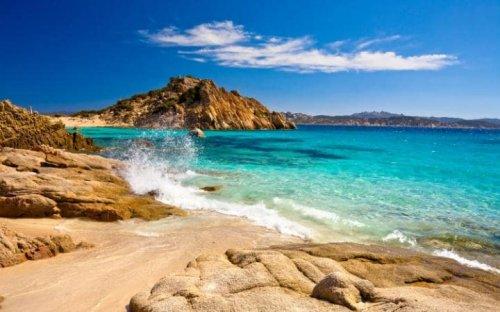 Топ-17: в Европе есть райские острова, о которых вы наверняка не знали