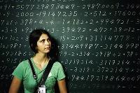 Математики слушают людей лучше художников