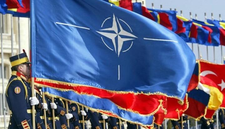 НАТО призывает РФ отказаться от признания независимости Абхазии и Южной Осетии