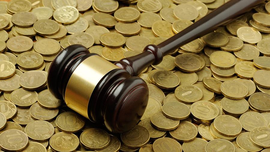 Как не остаться без банковского вклада? Почему полис ОСАГО такой дорогой? И в каких странах можно отдохнуть бюджетно?