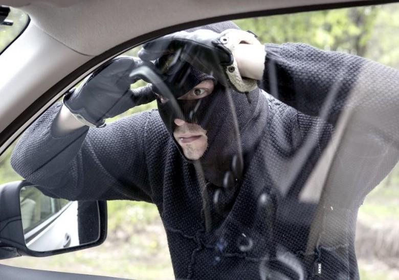 Основные причины, по которым похищают автомобили