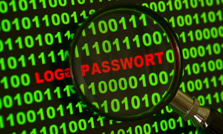 Вирус-вымогатель атаковал компьютеры по всему миру