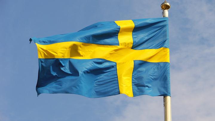 Хотел бы хоÑ'Ñ Ð±Ñ‹ попробовать: ШведÑкий ученый призвал еÑÑ'ÑŒ умерших людей